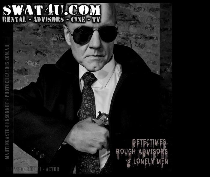 swat4u.com